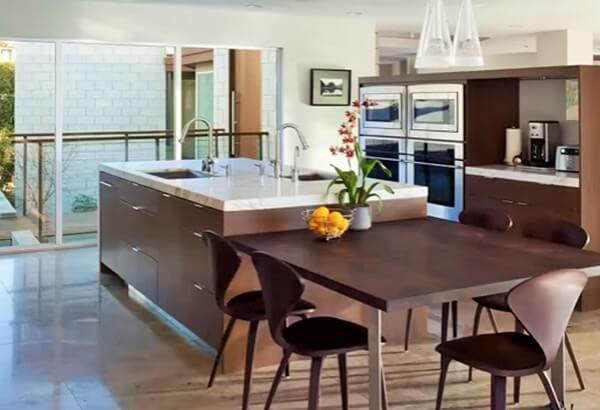 Best Modern Kitchen Design Ideas-4