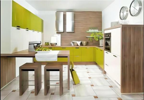 Best Modern Kitchen Design Ideas-5