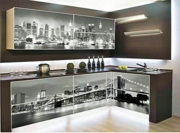 Best Modern Kitchen Design Ideas-6