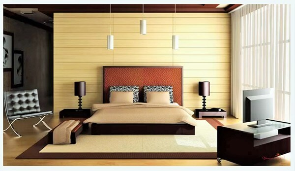 Best of Modern Bedroom Design Ideas-12