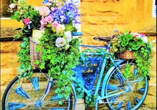 Container Gardening Ideas 6 (3)