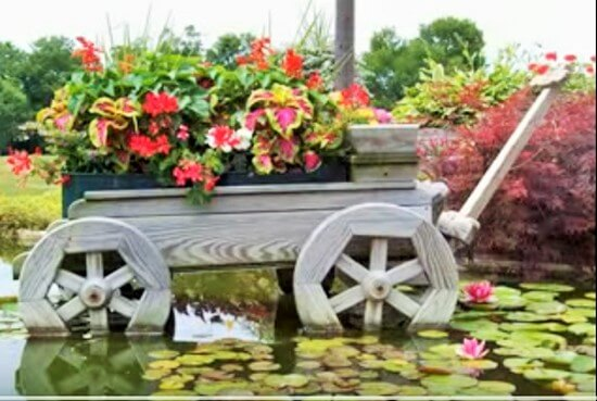 Creative gardening ideas 95 (2)