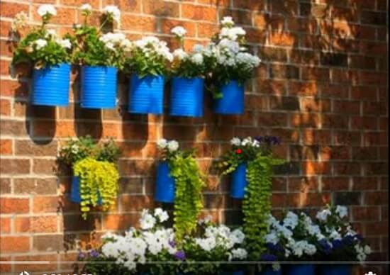 Container Gardening Ideas-8