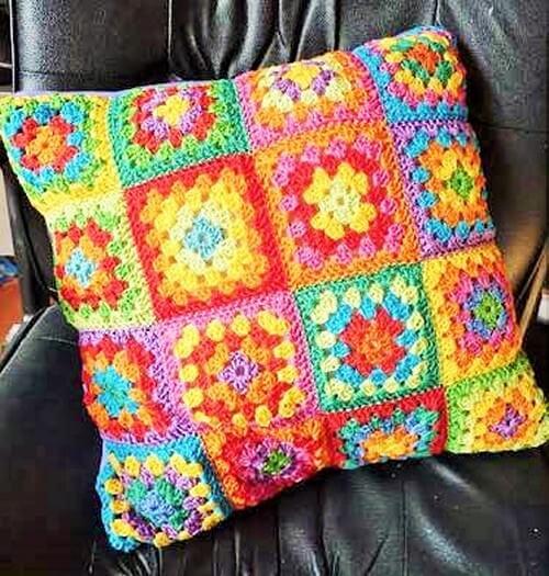 Crochet covers-2 (2)