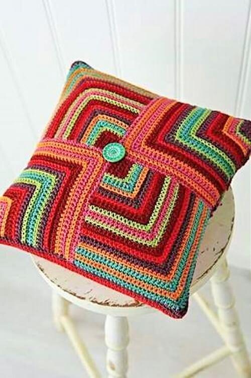 Crochet covers-4 (2)