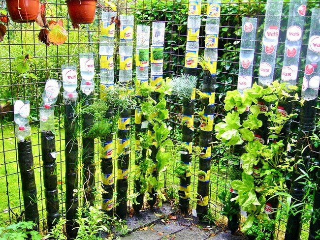 DIY-Stuff-for-the-Garden-Projects