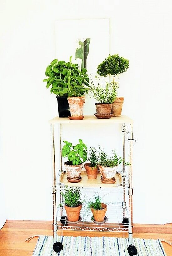 Diy-Portable-Plant-Cart (3)