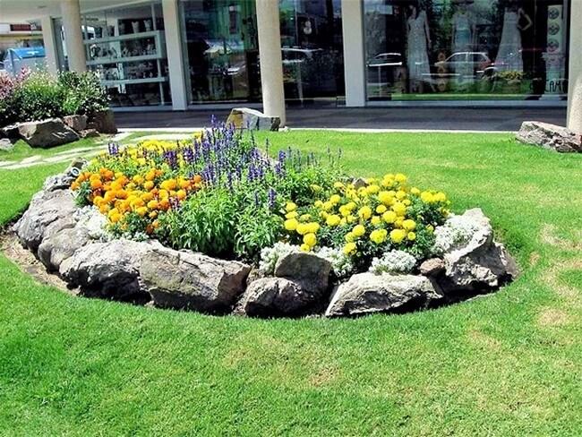 Garden-Backyard-The-ART-In-LIFE-2 (2)