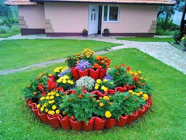 Garden-Backyard-The-ART-In-LIFE-4 (2)