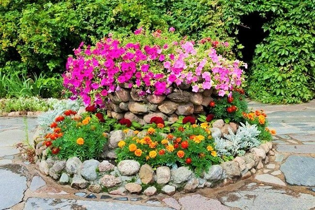 Garden-Backyard-The-ART-In-LIFE-6 (2)