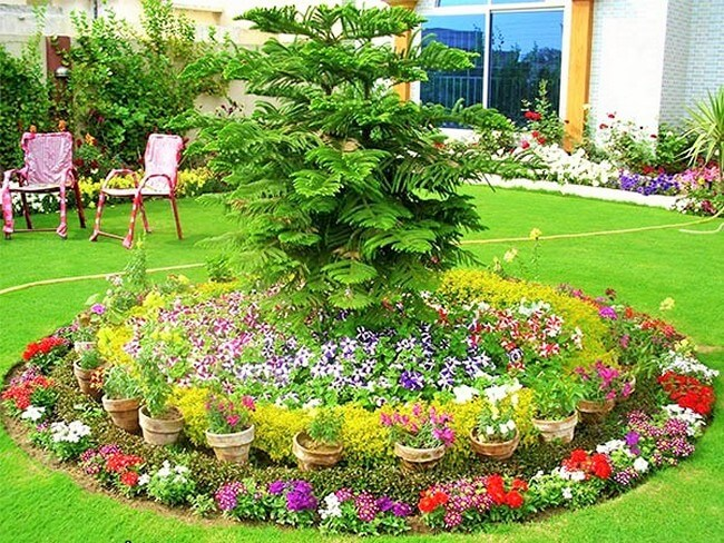 Garden-Backyard-The-ART-In-LIFE-9 (2)