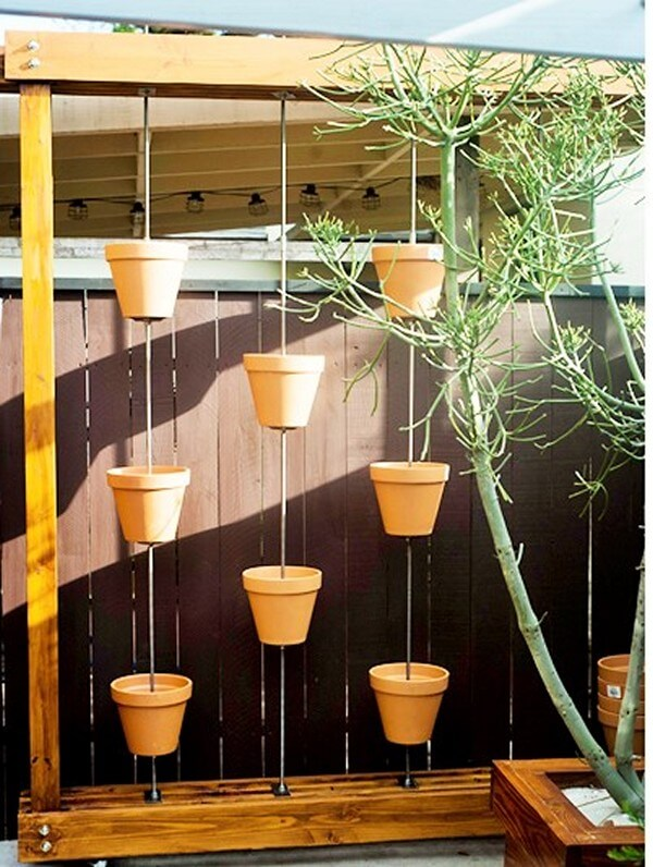 Garden-Design-Ideas-1 (3)
