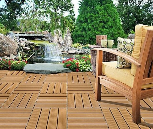 Garden Furniture-2 (2)