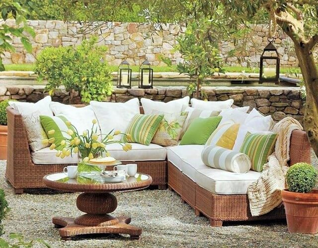 Garden Furniture-Set-Sofa-Table (2)