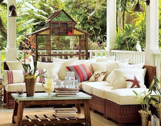 Garden Furniture-Setting-In-Home (2)