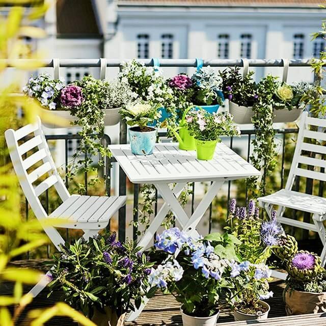 Garden Furniture-Tea-table (2)
