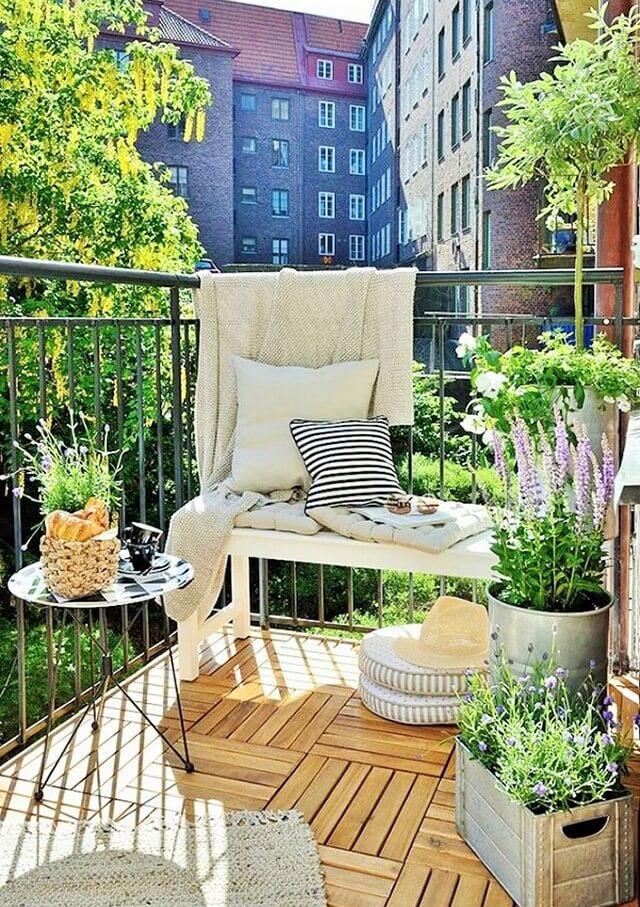 Garden Furniture-setting (2)