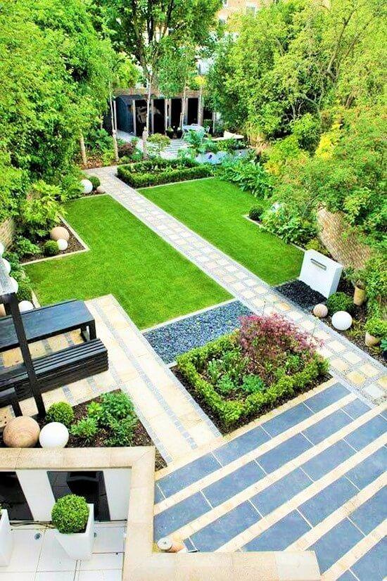 Garden ideas (3)
