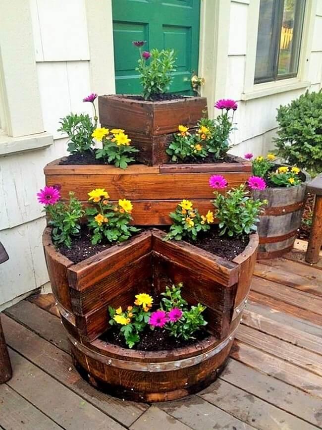 Gardening-ART-In-LIFE- (2)