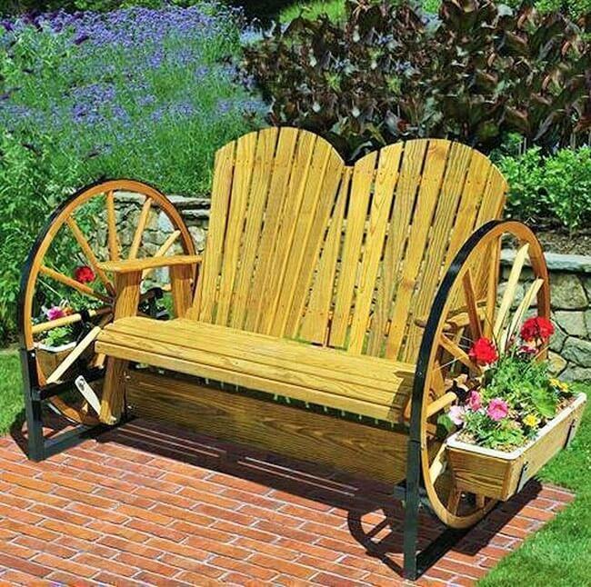 Gardening-ART-In-LIFE-3 (2)