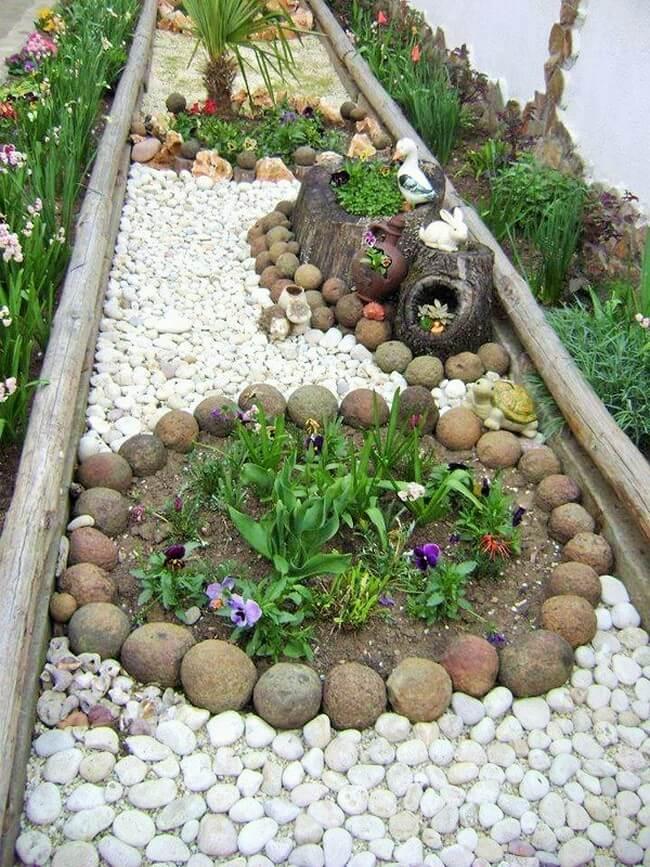 Gardening-ART-In-LIFE-4 (2)