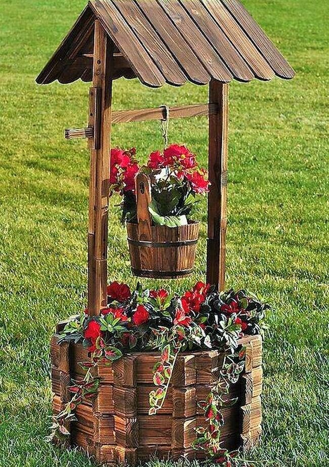 Gardening-ART-In-LIFE-9 (2)