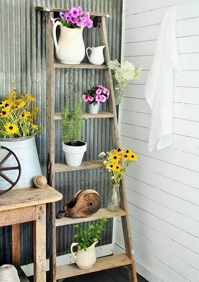 Gardening-The-ART-In-LIFE (2)