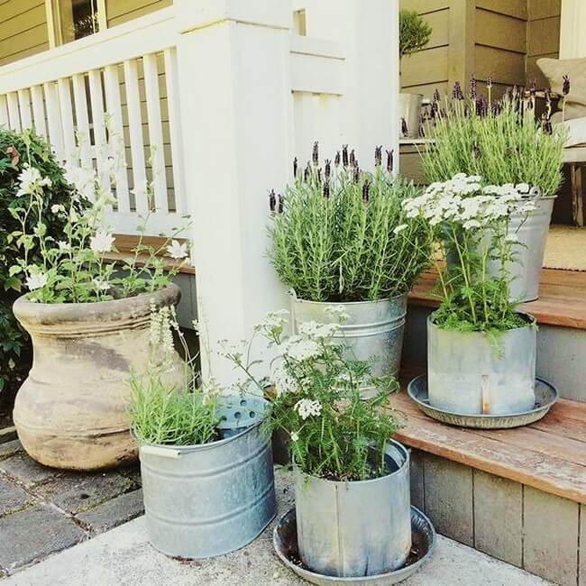 Gardening-The-ART-In-LIFE-3 (2)