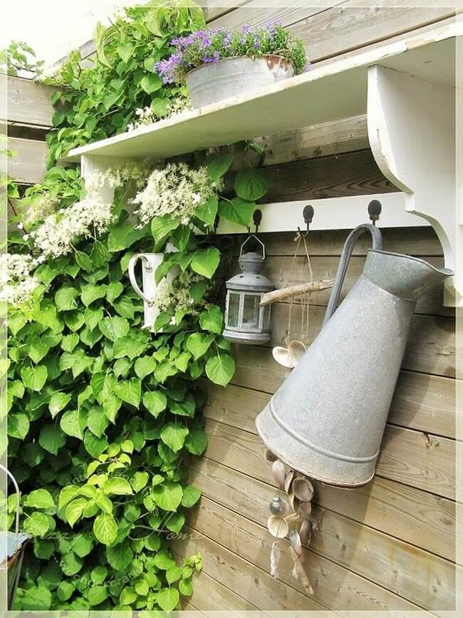 Gardening-The-ART-In-LIFE-8 (2)
