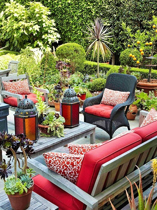 Home Decor Garden Ideas-6 (2)