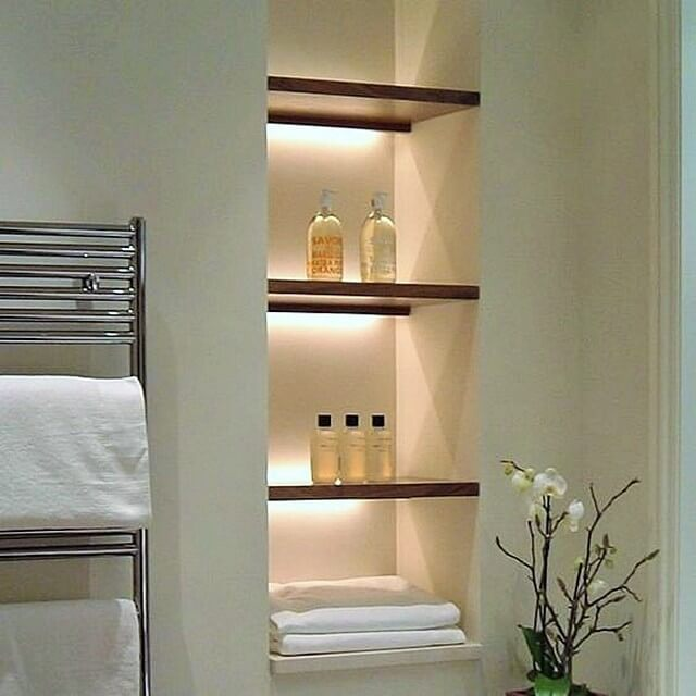 Home Decor-With-Striking-Shelf-Lighting-Ideas-1 (2)