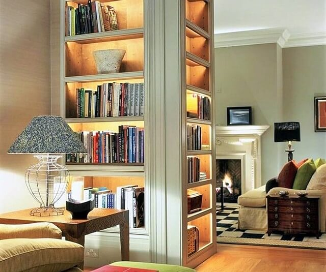 Home Decor-With-Striking-Shelf-Lighting-Ideas-11 (2)