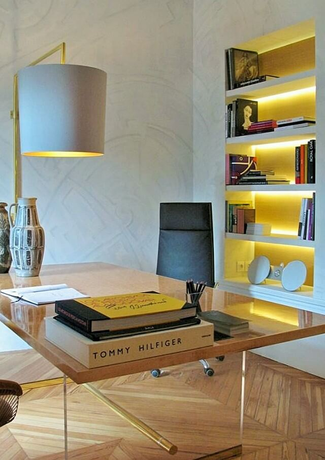 Home Decor-With-Striking-Shelf-Lighting-Ideas-15 (2)