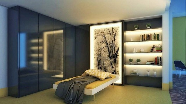 Home Decor-With-Striking-Shelf-Lighting-Ideas-2 (2)