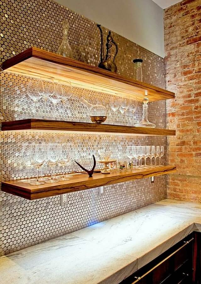 Home Decor-With-Striking-Shelf-Lighting-Ideas-5 (2)