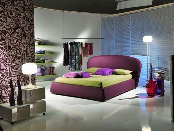 How-to-get-bedroom-furniture (2)