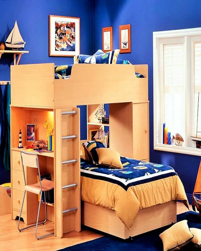 Kids Bedroom Furniture ideas-19 (2)