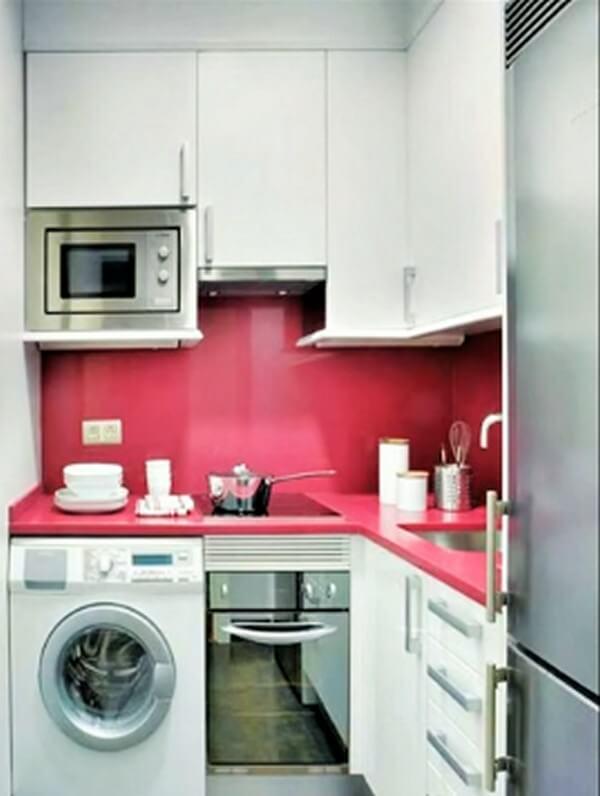 Kitchen Design Ideas for Small House Kitchen Decor& Beautiful 101