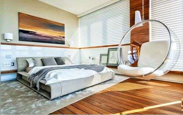 Modern Bedroom Design Ideas Interior Design-10