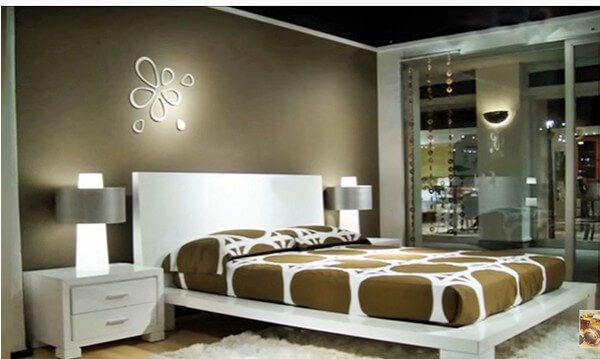 Modern Bedroom Design Ideas Interior Design-6