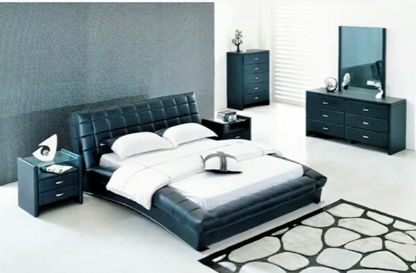 Modern Bedroom Design Ideas Interior Design-9