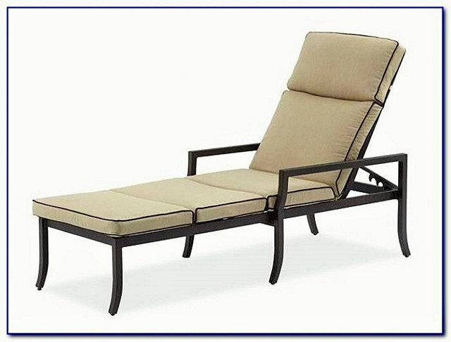 Modern-Outdoor-Furniture-11 (2)