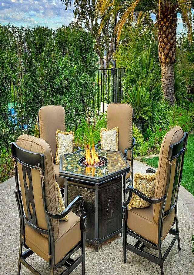 Modern-Outdoor-Furniture-2 (2)n