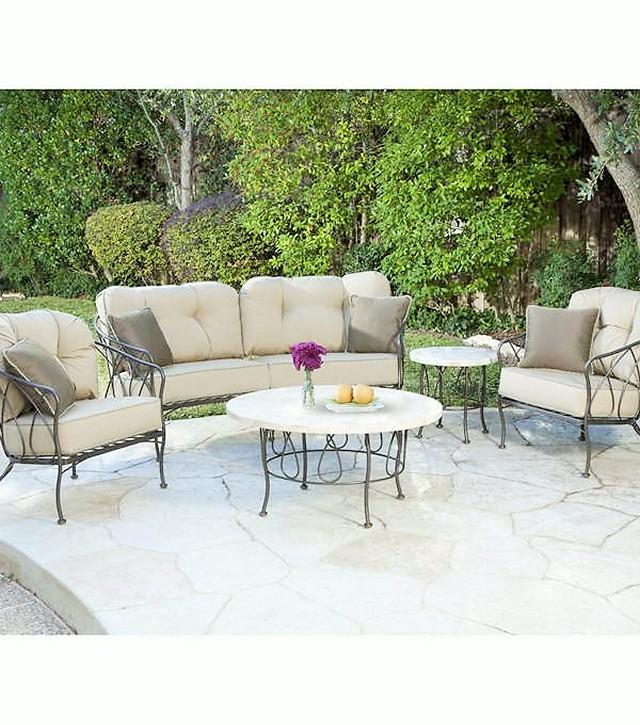 Modern-Outdoor-Furniture-3 (2)