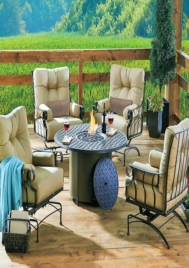 Modern-Outdoor-Furniture-4 (2)