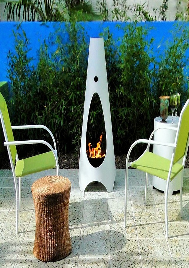 Modern-Outdoor-Furniture-Ideas-1 (2)