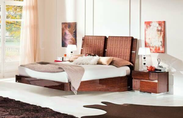 Modern-bedroom -Design-2 (2)
