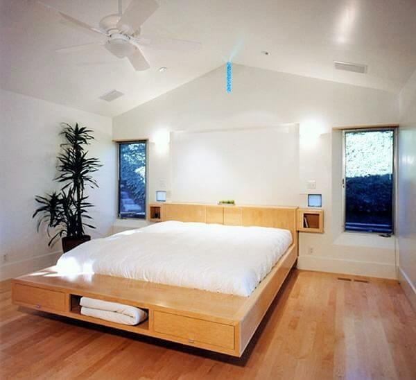 Modern-bedroom -Design-3 (2)