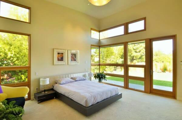 Modern-bedroom -Design-4 (2)