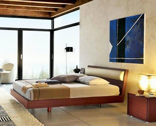 Modern-bedroom-furniture-styles (2)